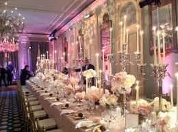 elegant wedding venue ideas 15 must see wedding reception pins