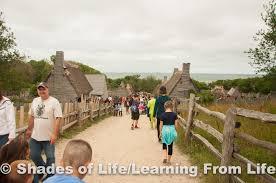 Massachusetts leisure travel images Massachusetts learning from life jpg