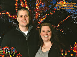 jack o lantern spectacular at roger williams park zoo