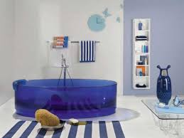 themed bathroom ideas theme bathroom decor unique hardscape design