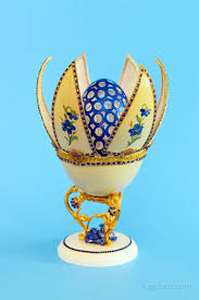 decorative eggs that open egg in india farha sayeed s egg galleries