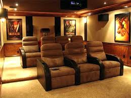 Home Theater Decorations Home Cinema Decor Home Theater Decor Products U2013 Peakperformanceusa