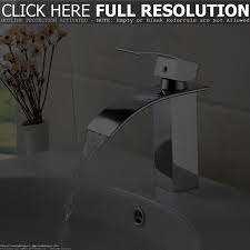 bathroom sinks and faucets ideas best bathroom decoration