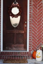 Doormats Target Flooring U0026 Rugs Doormats For Your Home Flooring Ideas
