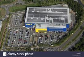 ikea superstore stock photos u0026 ikea superstore stock images alamy