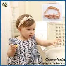 decorative headbands buy cheap china chiffon headbands with flower products find china