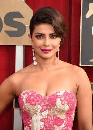 youtube lexus ara es nadal actress priyanka chopra and spicy at oscars 2016 landep style