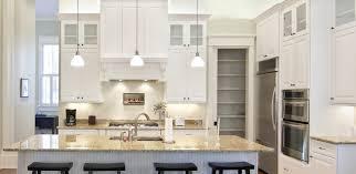 inhaus kitchen u0026 bath
