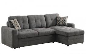 loveseat recliners for small living rooms small sectional sofa