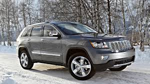jeep laredo 2015 2015 jeep grand cherokee wallpaper 25287