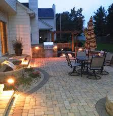 Kichler Landscape Lighting by Kichler Landscape Lighting Fixtures Quality Landscape Lighting