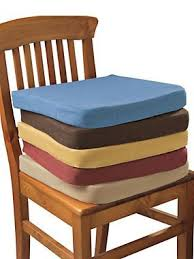 Memory Foam Dining Chair Cushion 112 Best Indoor Décor Images On Pinterest Indoor Interior And
