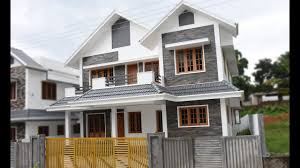 2200 square foot house pallikkara 5 3 cents plot and 2200 sq ft new house for sale in