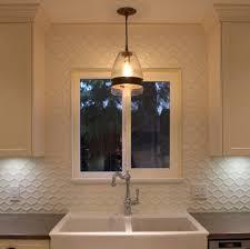 Interior Designer Surrey Bc Interior Decorator Design Home Renovation White Rock South Surrey Bc