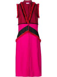 100 top quality altuzarra clothing cocktail u0026 party dresses usa