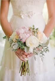 wedding flowers july fourth of july summer wedding pastels weddings and wedding