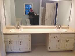 lowes bathroom design lowes bathroom design caruba info