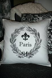 Eastern Accents Coverlets Bedding Ideas Bedding Interior Pillow Talk Collection Dormify