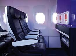 Alaska business traveller images Alaska airlines drops virgin america brand business class seats jpg