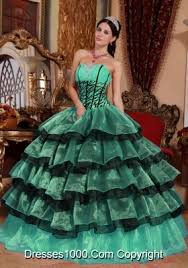 and black quinceanera dresses sweetheart turquoise and black quinceanera dresses with layers