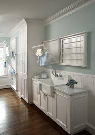 Drying Racks For Laundry Room - folding freestanding drying racks laundry room traditional with