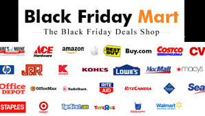 amazon deals black friday 2011 walmart super saturday and early best buy black friday deals are