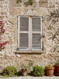 Home Wooden Windows Design by Free Images Plant Wood Building Home Wall Shed Rustic