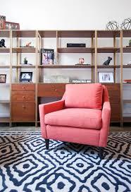 84 best instagram interior design pics images on pinterest