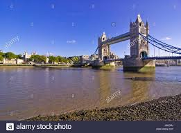 cosmopolitan city bridge sights london england thames cosmopolitan city isle island