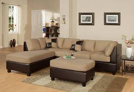 Best Sofa Sleeper Brands Sofa Sleeper Sofa Leather Chaise Sofa Best Sofa Brands Cheap