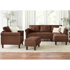 Leather Sofa Cleaner Reviews Sofas Marvelous Double Sofa Bed Corner Sofa Bed With Storage
