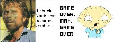 Game Over Meme - game over man game over meme by truehulk62 memedroid