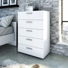 meuble commode chambre meuble commode pas cher maison design wiblia com