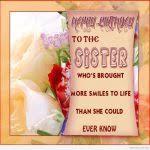 51 Happy Marriage Anniversary Whatsapp Fresh 51 Happy Marriage Anniversary Whatsapp Wishes Quotes For