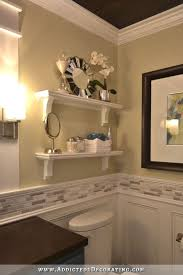 Diy Bathroom Remodel Ideas Diy Small Bathroom Remodel Best Ideas About Diy Bathroom