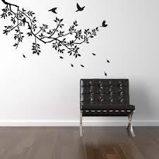 wall design wall decor design wall decor stickers bedroom wall
