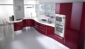 modern kitchen cabinet door kitchen modern kitchen cabinets surprising modern kitchen
