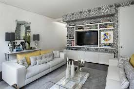 modern living room furniture ideas modern living room design ideas to upgrade your quality of collect
