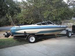 1983 glastron sx 190 page 1 iboats boating forums 541070