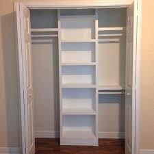 ikea storage hacks ikea bedroom closets internetunblock us internetunblock us