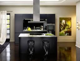 Ergonomic Kitchen Design Current Kitchen Design And Ergonomic Kitchen Design By Siematic
