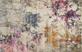 blog furnishmyplace area rugs on discount cheap rugs