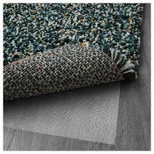 ikea carpet pad stopp anti slip underlay ikea
