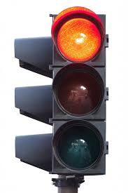 Traffic Light Ticket Automated Photo Enforcement In The City Of Puyallup Tacoma Com