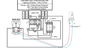 square d auto switch wiring diagram 3 phase motor starter
