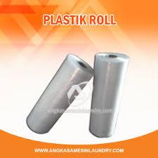 Timbangan Plastik timbangan acs