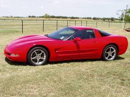 2003 50th anniversary corvette chevrolet corvette questions are all 2003 corvettes 50th