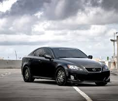 lexus is 250 custom black download black lexus is250 wallpaper for samsung galaxy tab