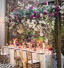 wedding flowers montreal best montreal wedding florists elegantwedding ca