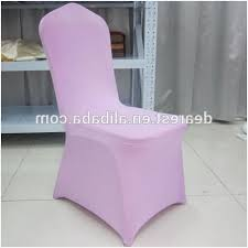 cheap chair covers spandex chair covers cheap inspirational cheap wedding universal